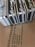 XCBSQ-LVDT-TD-1-150位移变送器HTD-200-3H-HTD-100-3,XCBSQ-02