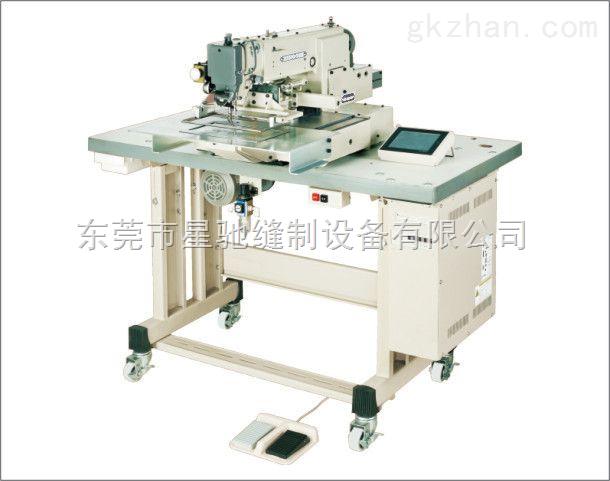 供应2010电脑花样机缝纫机、针车、电脑平车、修边机、标准缝纫机