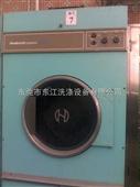 二手水洗设备批发,东莞二手洗涤机械