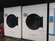 惠州出售蒸汽发生器0.3T,烘干机