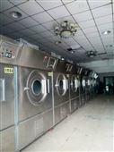 桂林转让航星100公斤洗衣机,150公斤