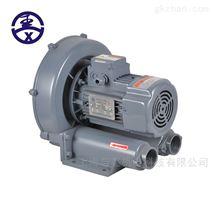 RB纸张运送专用旋涡气泵高压风机