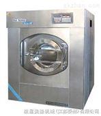 洗脱机,全自动洗衣机-泰州航星洗涤机械