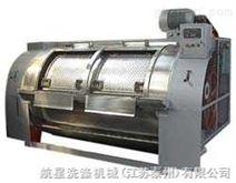 工业洗衣机,水洗机价格-洗涤机械