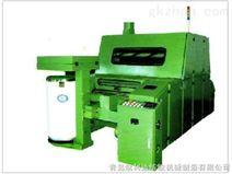 FA204K型梳棉机