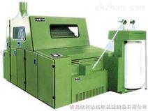 FA231型梳棉机