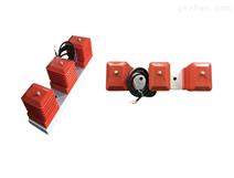 电容型零序电压传感器