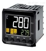介绍欧姆龙温度控制器/OMORN基本性能