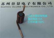 上海EMC共模电感丨电感厂家丨定制电感L