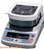卤素快速水份测定仪  型号:ADTJ-MX-50