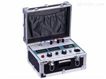 GM-20KV可调式高压绝缘电阻测试仪