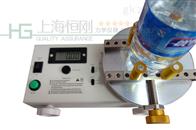 聚乙烯塑料瓶扭力测试仪SGHP-16,0.01-1.6Nm