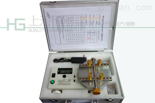 测罐头瓶的扭矩仪0-3N.m(牛米)上海经销商