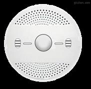 阿尔尤特空气质量控制系统PM2.5传感器