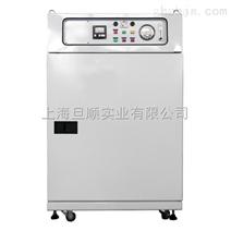 干燥烘干专用无尘烘箱,300度class100电热无尘烘箱