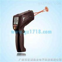 工业红外线测温仪DT-8869H