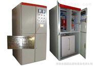 QXQR 高压滑环电机液态起动柜