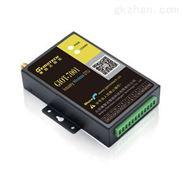GIOT-7001无线数据传输终端