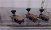 上海賢國NE空壓盤式制動器NE離合器廠家直銷
