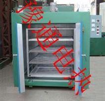 豫通电热恒温烘箱厂家供应各种电热恒温烘箱专业品质