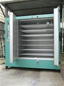 充氮烘箱厂家专业生产