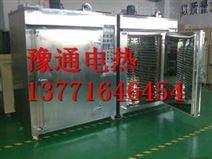 厂家力荐优质电机烘箱定制各种型号