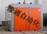 高温灭菌烘箱厂家批量生产