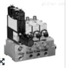 期货提前订:德国AVENTICS换向电磁阀