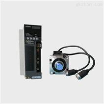 广东德欧伺服电机驱动器国产价格 750w
