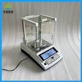 PTY-A120精密天平,120g/1mg千分之一天平