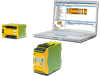 773010B PNOZmultiConfig德国pilz 773010B PNOZmultiConfig软件工具