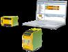 德国pilz 773010B PNOZmultiConfig软件工具