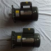 城邦马达/城邦减速马达/CPG减速电机