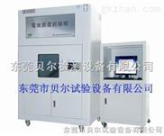 电脑型电池挤压试验机BE-6045D型