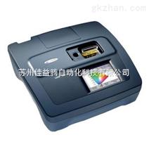 代理原装进口美国哈希LICO 500 型色度仪,化工色度分析仪
