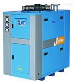 台湾家盟J2K-Ⅱ系列冷冻式干燥机