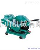 400型砂轮切割机,型材切割机