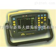 金屬超聲波探傷儀
