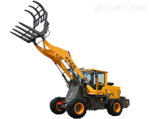 ZL-938叉草机