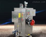 小型蒸汽发生器厂家高压燃气蒸汽锅炉