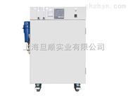 上海超洁净烘箱,上海Class 100充氮超洁净烘箱
