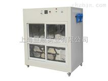 40度Class 100级定制预热烘箱,丝印网版显影烘干充氮洁净烘箱