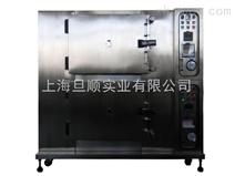 温度波动度±0.5℃class10级无尘烘箱,可定制十级无尘烘箱