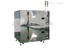 IC精密电子class10级无尘烘箱,可定制class10级电热无尘烘箱