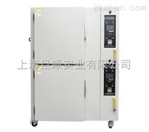 老化高温烘箱,400度老化高温烘箱