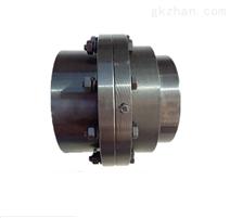 大扭矩GIICL型鼓形齿式联轴器