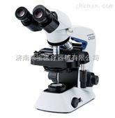 奥林巴斯CX23生物显微镜总代直销
