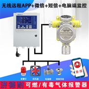 钢铁厂煤气发生炉探测报警器,毒性气体探测器