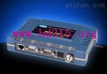 无线数据传输设备 型号:BG22-MDS