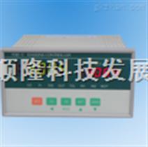 XSB-II包装机控制器